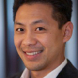Dr. David Chen of True Image Orthodontics