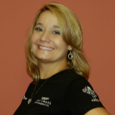 Donna Stair of True Image Orthodontics